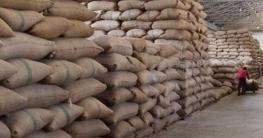 খাদ্য সংরক্ষণে ১৭০ খাদ্য গুদাম ও দুইশ' সাইলো নির্মাণ