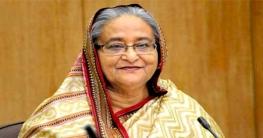 শিগগিরই চালু হবে ফাইভ-জি নেটওয়ার্ক: প্রধানমন্ত্রী