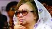 বেগম জিয়া: বিএনপির রাজনীতির নতুন ক্লাউন