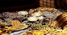 জেনে নিন, বিপুল ধন-ঐশ্বর্য লাভের ৬ কুরআনি পরামর্শ