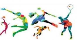 হাজীগঞ্জে বার্ষিক ক্রীড়া ও সাংস্কৃতিক প্রতিযোগিতা অনুষ্ঠিত