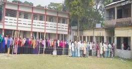 মূলপাড়া উচ্চ বিদ্যালয় ম্যানেজিং কমিটির নির্বাচন