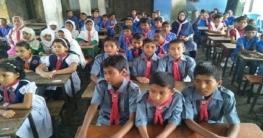 চাঁদপুরে জেলা কাব ক্যাম্পুরী ২২-২৫ জুন