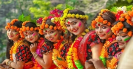 কুমিল্লার ইতিহাস ও ঐতিহ্য