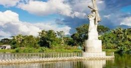 চাঁদপুরে উইকিপিডিয়া সম্প্রদায়ের এ কেমন যাত্রা
