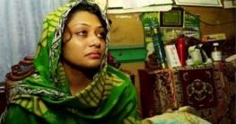 রিফাত হত্যাকাণ্ডে মিন্নি জড়িত: তদন্ত কর্মকর্তা