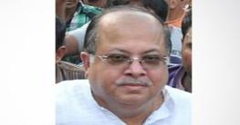 প্রধানমন্ত্রীকে হত্যার হুমকি: বিএনপির গিয়াস উদ্দিনের কারাদণ্ড