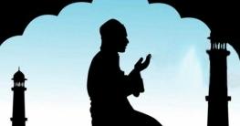 শবে বরাতের নামাজ কত রাকাত এবং যেভাবে পড়বেন...