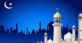 উঁচু স্বরে কথা, জিকির ও তেলাওয়াতে ইসলামের বিধান