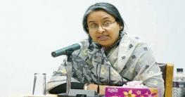 শিক্ষা ব্যবস্থাকে পুরোপুরি বদলে দিতে চাই: দীপু মনি
