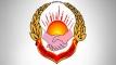আগামীকাল কমিউনিটি পুলিশিং কমিটির জরুরি সভা