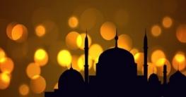 ইসলামে সৎ আচরণের তাগিদ