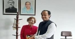 'শিক্ষক প্রশিক্ষণের পর্যাপ্ত সুযোগ সৃষ্টি করেছে সরকার'