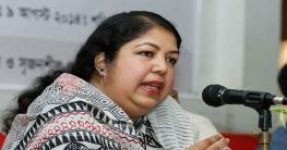 পুরো দক্ষিণ এশিয়ায় সফলতার দৃষ্টান্ত রাখছে নারীরা: স্পিকার
