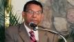 'আদালতে বিশৃঙ্খলাকারীদের বিরুদ্ধে ব্যবস্থা নেবে সরকার'