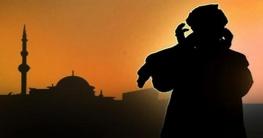 আজানের শব্দ পরিবর্তন সহিহ হাদিসেরই আমল
