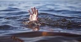 ফরিদগঞ্জে পানিতে ডুবে এসএসসি পরীক্ষার্থীর করুণ মৃত্যু