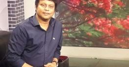 ৫ম বারের মত জাতীয় চলচ্চিত্র পুরস্কার পাচ্ছেন কবির বকুল