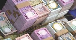 চাঁদপুরের ৬ মাসে প্রবাসীরা পাঠিয়েছে ৬৩৬ কোটি টাকা