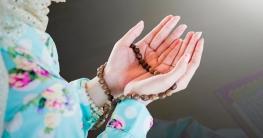 ঈমানি জীবন-যাপন ও মৃত্যু লাভের ৬ আমল