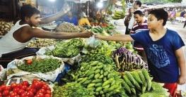 করোনা সতকর্তা: বাজারে বা দোকানে গেলে করণীয়