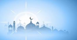 ইসলামের প্রথম খলিফার বুদ্ধিমত্তা ও জ্ঞানের গভীরতা
