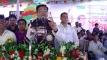 'বিএনপির প্রতিটি সন্ত্রাসী কর্মকাণ্ডের বিচার করা হবে'