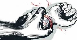 চাঁপাইনবাবগঞ্জে ধর্ষণ মামলায় পাঁচজনের ফাঁসি